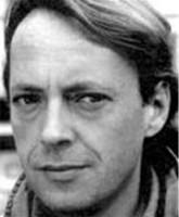 Jürgen Trott