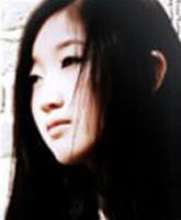 陈曦个人资料/图片/软件全集-陈曦的歌曲-搜狐重复查找视频视频图片