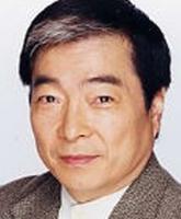 池水通洋 - Michihiro Ikemizu -...