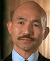 john fujioka actor