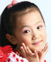 朱俞硕个人资料\/图片\/视频全集-朱俞硕的电影电