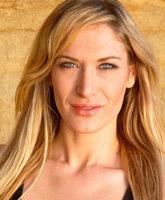 ICloud Cassie Fliegel nudes (97 images) Cleavage, Facebook, cameltoe