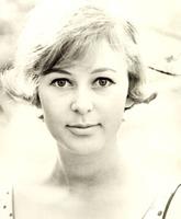 Regine Albrecht