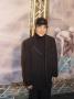 李连杰有望演《木乃伊3》预在西安取景(组图)