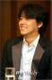 柳时元夺得日本最大唱片媒体预约排行冠军(图)