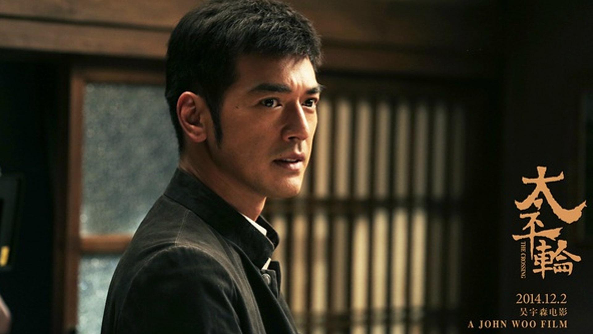 太平轮(上)-电影-高清在线观看-搜狐影院