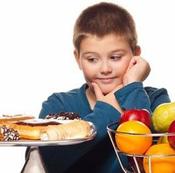 素食减肥的误区有哪些