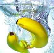孕妇吃香蕉的神奇功效