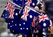 澳洲超6万签证被销 移民部吁移民服从规则