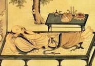 关于古代教师的工资 您知道这些吗