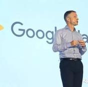 .cn   谷歌三个开发者网站落地中国域名 意味着什么