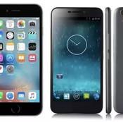 资讯   iPhone 6中国禁售 苹果不服