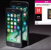 The Verge 评选2016年最佳智能手机 iPhone 7 系列夺魁