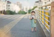 """""""宫崎骏""""给女儿拍了张照 就成了签约摄影师"""