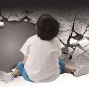 孩子遭遇校园欺凌 精神科专家教家长几招实战应对法则