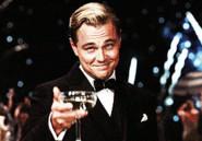酒鬼召集令 2017年最佳品酒旅游目的地榜单出炉