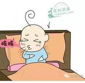 宝宝感冒后出现这些症状 家长要小心了