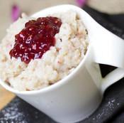 粘糯米和大米哪个对血糖影响更大?结论或让你意外