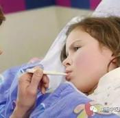 小儿腮腺炎 该如何有效防治?