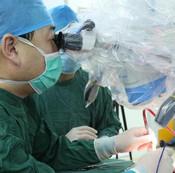 神外专家告诉你:这几类垂体瘤必须手术