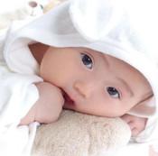 禧月阁专家视频讲解 如何判断宝宝是否吃饱?