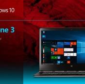 加入重大功能 微软发布Win10 RS3快速预览版16184