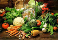 实用 高考期间孩子吃什么好 家长最关心的七大饮食问题