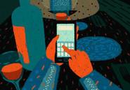 手机时代 教师阅读的困境如何突围    悦读