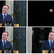 牛津大学最新研究 给我一张照片 就能让你开口讲话