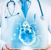 冠心病患者的健康饮食法:避免饱餐
