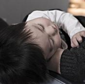 孩子突然发烧昏厥 抽搐 爸爸妈妈该怎么处理?