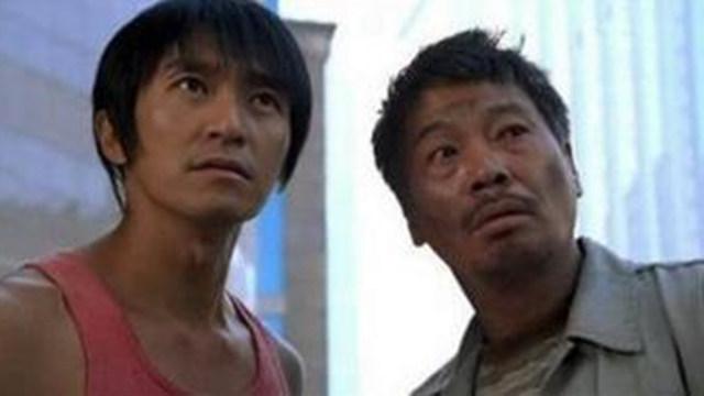 黄金配角吴孟达和周星驰是如何走向人生巅峰的?