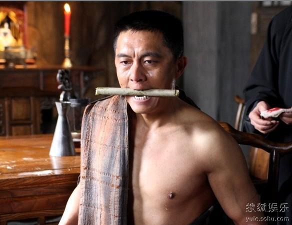 小宋佳最新电视剧_常戎主演的电视剧_常戎演的电视剧_常戎电视剧_淘宝助手
