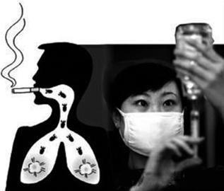 """2月4日是世界癌症日,今年的主题是""""共同参与,成就奇迹""""。而肺癌的发病率居于癌症首位,导致很多人""""谈肺癌色变"""",专家指出"""
