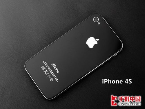 how to download photos from iphone to mac iphone 4s仅3680 近期热门强机报价表 搜狐滚动 3680
