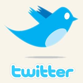 Twitter约有2300万机器人账号 | 雷锋网