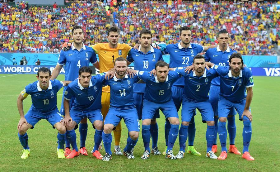 巴西世界杯主力阵容_巴西世界杯阵容-
