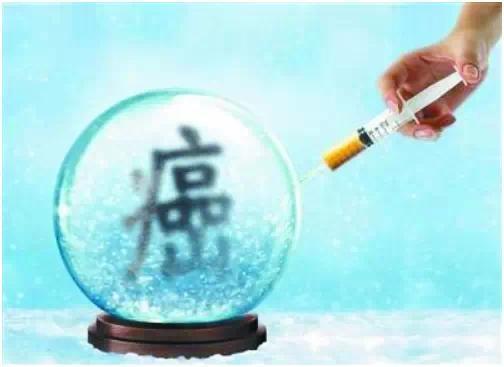 中国首次批准防宫颈癌的HPV疫苗上市:打了它就万无一失了?的照片 - 1