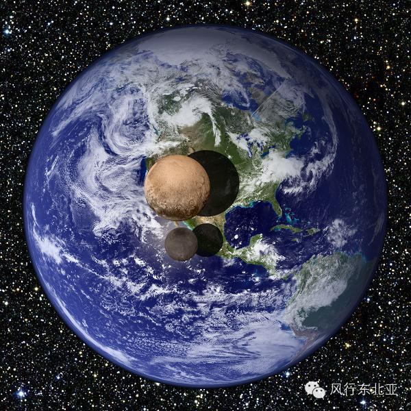com nasa's messenger satellite captures spectacul. pinterest.