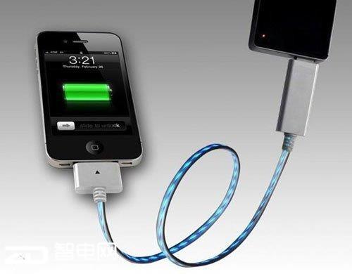 手机充电慢的原因竟然是它?看完懂了!