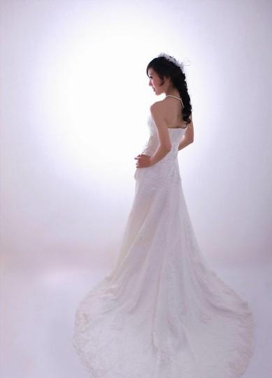 婚前瘦身减肥——做最美丽的新娘