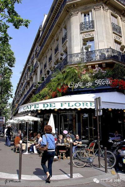 Rencontres Sites Sexe Meudon. Annonce Sexe Loire