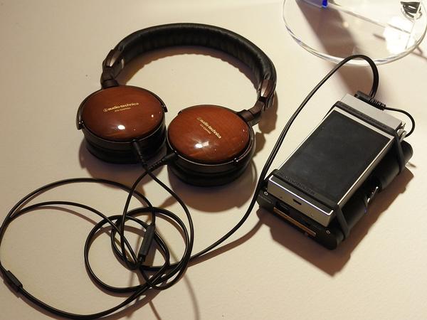 铁三角发布多款新耳机 现场图像一览的照片 - 28