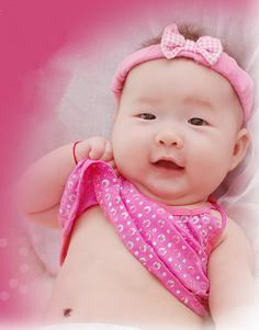 喂奶量够吗?低月龄宝宝哺乳4招