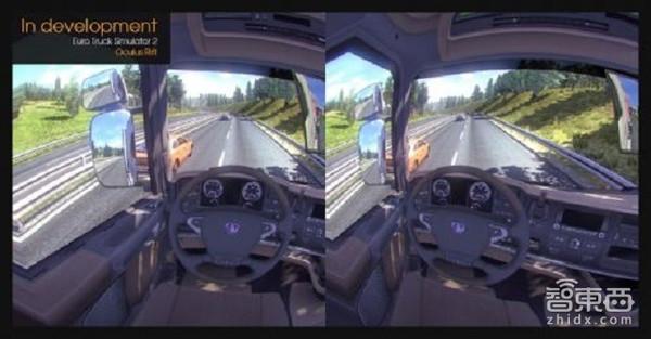 要真想痛痛快快玩起VR游戏 PC至少还得强大7倍 AR资讯 第3张