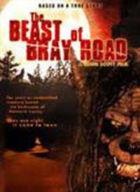 野兽拦路 The Beast of Bray Road