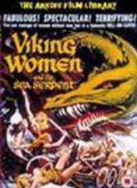 The Saga of the Viking Women and ...
