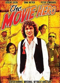 The Movie Hero