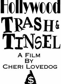 Hollywood Trash & Tinsel
