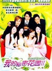 https://photocdn.sohu.com/kis/fengmian/1085/1085886/1085886_ver_big.jpg